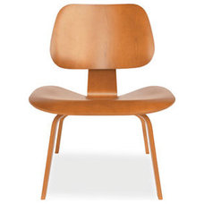 Midcentury Living Room Chairs by Room & Board
