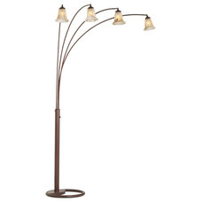 Traditional Floor Lamps by Lamps Plus
