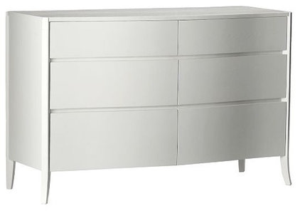 Contemporary Dressers Contemporary Dressers Chests And Bedroom Armoires