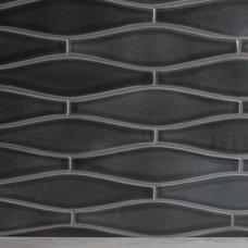 Modern  by Fireclay Tile
