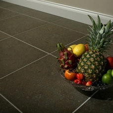 Modern Wall And Floor Tile by Kevin Brown