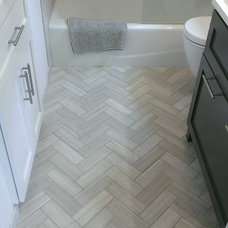 Transitional  by Custom Surface Solutions