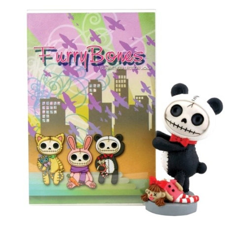 Summit - Pandie Picture Frame Panda Decoration Photograph Display Collectible - This gorgeous Pandie Picture Frame Panda Decoration Photograph Display Collectible has the finest details and highest quality you will find anywhere! Pandie Picture Frame Panda Decoration Photograph Display Collectible is truly remarkable.