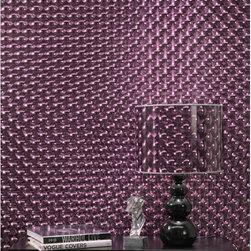 Modern Wallpaper - Contents : Non-Woven