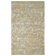 contemporary rugs by Inside Avenue