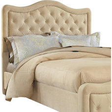 Traditional Headboards by Beyond Stores