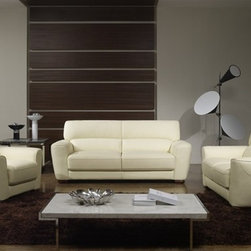 Telen Living Room Sofa Set - Bring a new-aged style and versatile addition to your home living room furniture collection with this Telen Living Room Sofa Set.