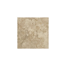 Traditional Tile by Thomson Remodeling Company, Inc.
