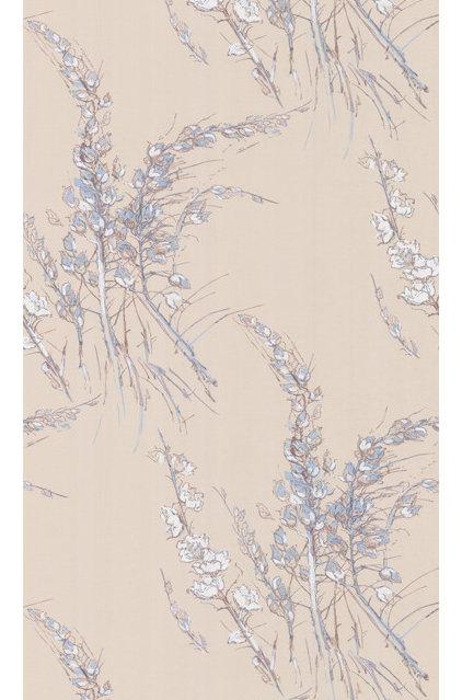 Contemporary Wallpaper by Cole & Son