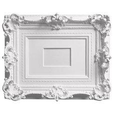 Modern Frames by HORNE