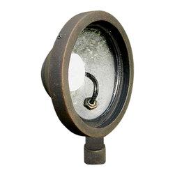Trans Globe - Trans Globe LED Wall Washer Path Light - Trans Globe LED Wall Washer Path Light