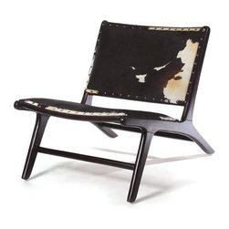 Go Home Ltd - Go Home Ltd Chilin Chair X-72751 - Go Home Ltd Chilin Chair X-72751