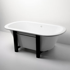 Bathtubs by Waterworks