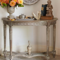 Traditional Side Tables And Accent Tables by Soft Surroundings