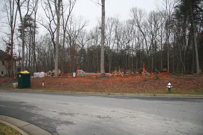 Exterior 03/02/2012