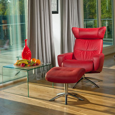 Living Room Chairs by AllModernOutlet