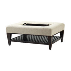 Contemporary Coffee Tables by Christopher Clayton Furniture & Design House