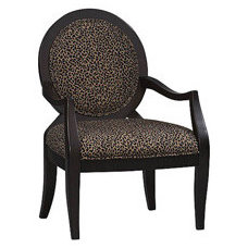 Contemporary Chairs by KindaChic