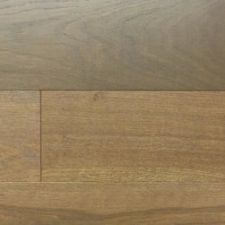 Hallmark - Moderno Collection - Sagamore Oak - Photos of our display boards - product available in our store but not on our website.