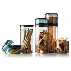 Modern Food Containers And Storage by YLiving.com