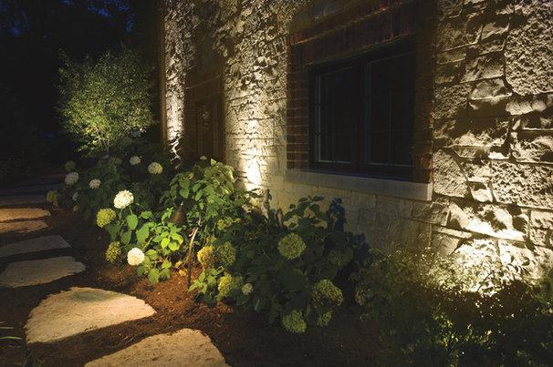 Modern Lighting by Kichler