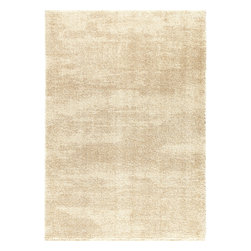 "Orian - Orian Metropolitan Landscape (Lambswool) 3'11"" x 5'5"" Rug - This Machin rug would make a great addition to any room in the house. The plush feel and durability of this rug will make it a must for your home. Free Shipping - Quick Delivery - Satisfaction Guaranteed"
