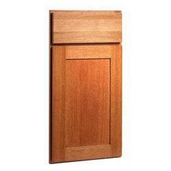 Craftsman Kitchen Cabinetry: Find Kitchen Cabinets Online