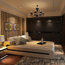 Modern Rendering by Limitless