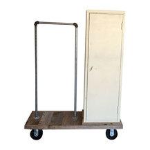 Closet Portable Storage Wardrobe Dressers: Find A Chest of Drawers or Bedroom Dresser Online
