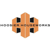 Hoosier Houseworks, LLC Cover Photo