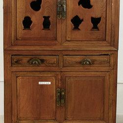 Chinese Kitchen Cabinet - Chinese Kitchen Cabinet