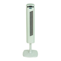 OPTIMUS - Optimus F7336S Fan 40Inch Tower with Remote Led - Optimus F7336S Fan 40Inch Tower with Remote Led