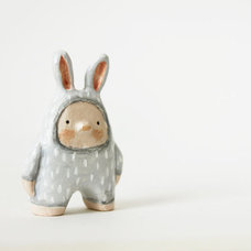 Contemporary Decorative Objects And Figurines by Etsy