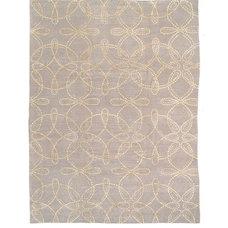 Carpet Flooring by Kaoud Carpets & Rugs