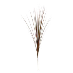 Silk Plants Direct - Silk Plants Direct Onion Grass (Pack of 36) - Fall - Pack of 36. Silk Plants Direct specializes in manufacturing, design and supply of the most life-like, premium quality artificial plants, trees, flowers, arrangements, topiaries and containers for home, office and commercial use. Our Onion Grass includes the following: