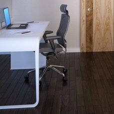 Modern Laminate Flooring by Koydol Inc.