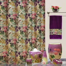 Traditional Shower Curtains by wholesale faucet