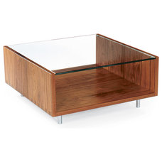 contemporary coffee tables by Speke Klein