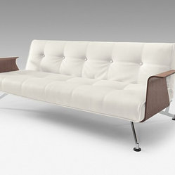 Sofas - Sectional & sets