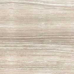 """Anatolia - Eramosa Clay Polished 3"""" x 12"""" Bullnose - Sold by the Piece"""