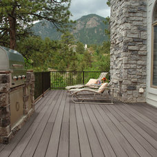 Outdoor Products by BlueLinx