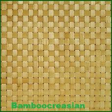 Holiday Decorations by Bamboocreasian
