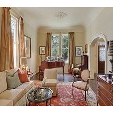 New Orleans Real Estate - 1315 STATE ST New Orleans, LA 70115 - - LATTER & BLUM