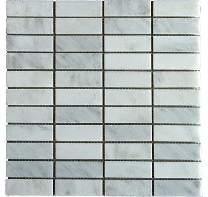 Modern Tile by StoneLocator