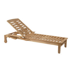 Asian outdoor chaise lounges find patio and pool lounge for Asian chaise lounge