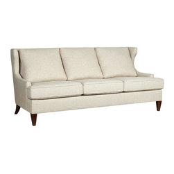 Jennifer Taylor Home - Sofa, Roland - Jennifer Taylor