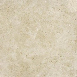 "Opal Beige Polished Marble Floor & Wall Tiles - 12"" x 12"" - 12"" x 12"" Opal Beige Marble Floor and Wall Tile is a great way to enhance your decor with a traditional aesthetic touch. This polished tile is constructed from durable, impervious marble material, comes in a smooth, unglazed finish and is suitable for installation on floors, walls and countertops in commercial and residential spaces such as bathrooms and kitchens."