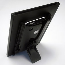 Home Electronics Appstand