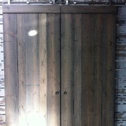 Farmhouse Interior Doors Find Interior Doors And Closet