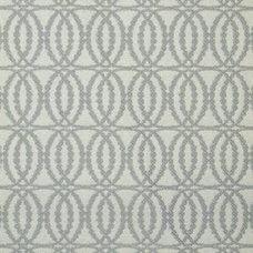 Modern Fabric by HouseFabric